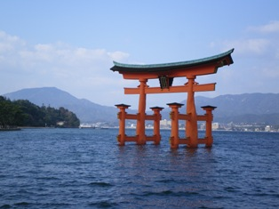 hiroshima2-11.jpg