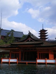 hiroshima2-12.jpg