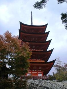 hiroshima2-14.jpg
