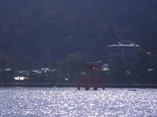 hiroshima2-19.jpg
