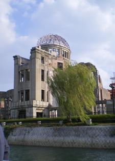 hiroshima2-4.jpg