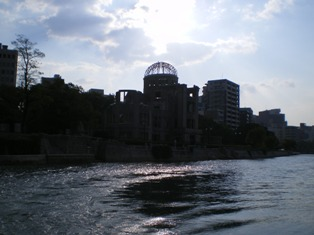 hiroshima2-7.jpg