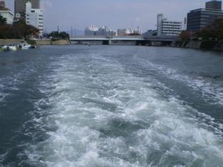 hiroshima2-8.jpg