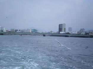 hiroshima2-9.jpg