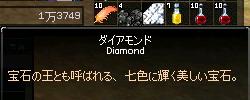 nitijou0026.jpg