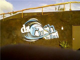 DaRush.jpg