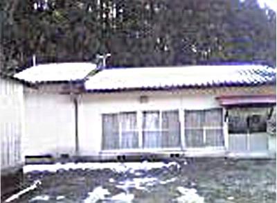 20080106194634.jpg