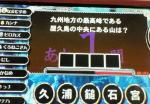 200605211806000.jpg