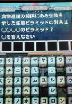 200704171306000.jpg