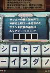 200706111803000.jpg