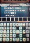 200709141151000.jpg