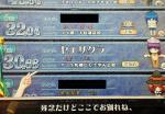 200711191208000.jpg