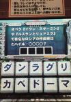 200712031140000.jpg