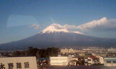 fuji080101.jpg