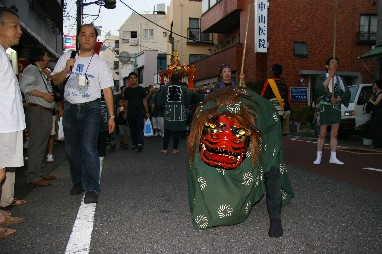 news-photo05,9-5.jpg