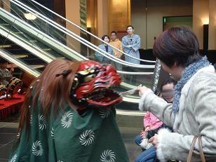news-photo07,1-2.jpg