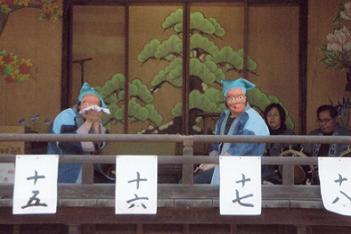 news-photo07,2-4.jpg