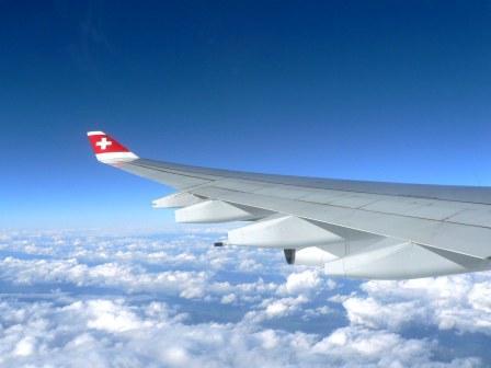 SwisseAir