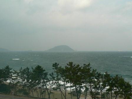 Shikanoshima