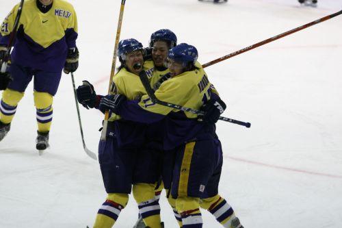 2008インカレ準決勝2