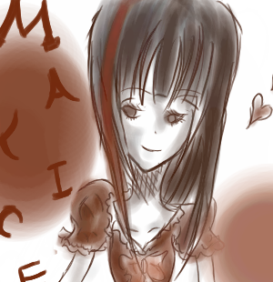 malice.png
