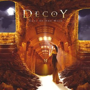 DECOY/ Call Of The Wild
