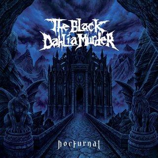 BLACK DAHLIA MURDER / Nocturnal