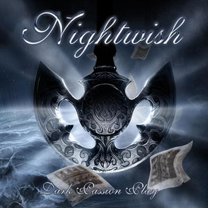 NIGHTWISH / Dark Passion Play