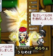 20071224093532.jpg