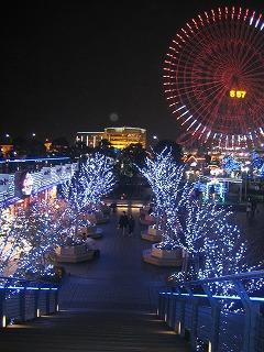 横浜 006
