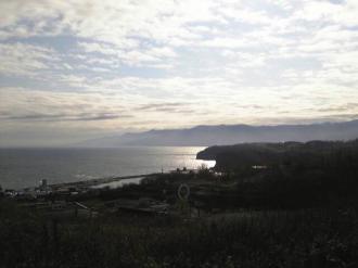 ねーさま岬