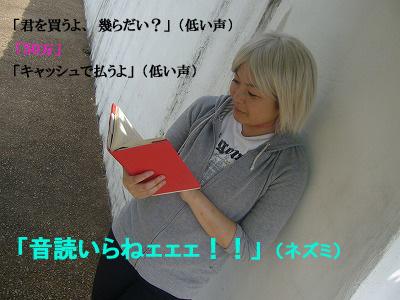 s-P1090557.jpg