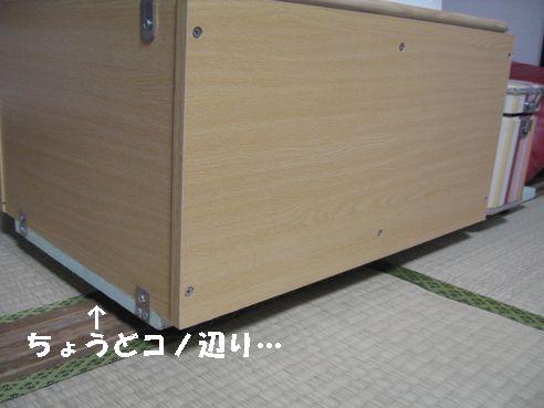 20070430005327.jpg