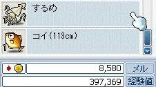0710240011.jpg