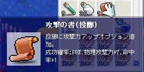 08050009.jpg