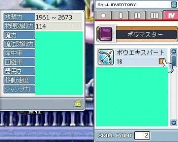 09120010.jpg