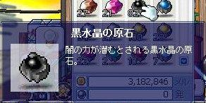 12240009.jpg