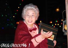 2007リトル・クリスマス・アンおばさん00