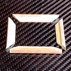 frame_5.jpg