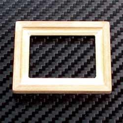 frame_7.jpg