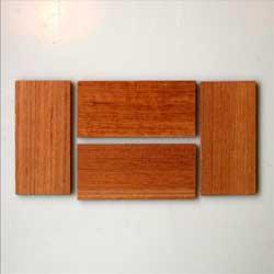 sideboard_1.jpg