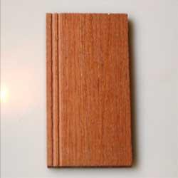 sideboard_2.jpg