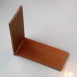 sideboard_3.jpg