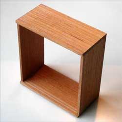 sideboard_4.jpg