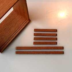 sideboard_5.jpg
