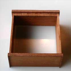 sideboard_8.jpg