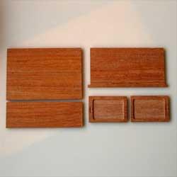 sideboard_9.jpg