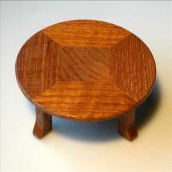 table_7.jpg