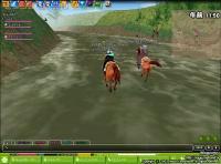mabinogi_2007_10_14_004.jpg