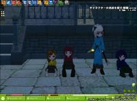mabinogi_2007_11_07_002.jpg